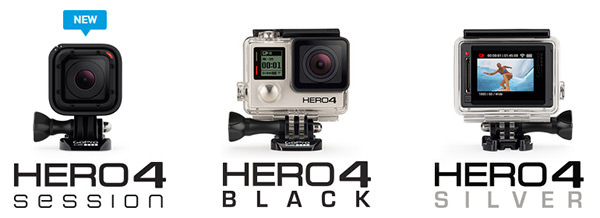 hero4 session 1