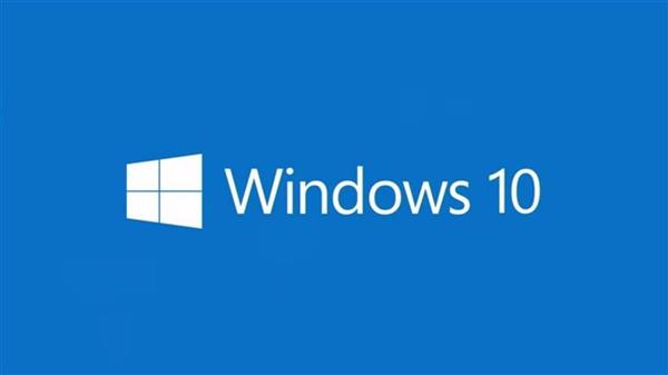 windows 10 logo 600