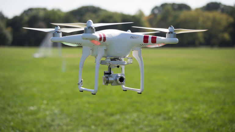 dji phantom vision 2 plus 004